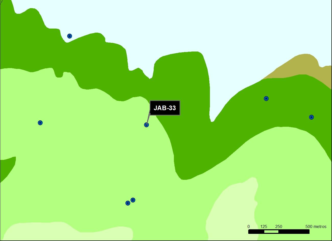 JAB_33_M.V.LOZANO_PEÑA_MAP.GEOL
