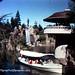 Busch Gardens Van Nuys-Memories