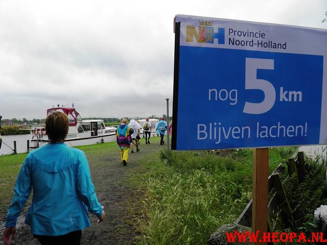 16-06-2011  Alkmaar 2e dag 25Km (64)