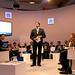 Forum Debate: Geo-economic Competition