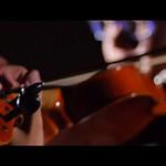 瑠璃 (Ruri)  MV screenshot #8