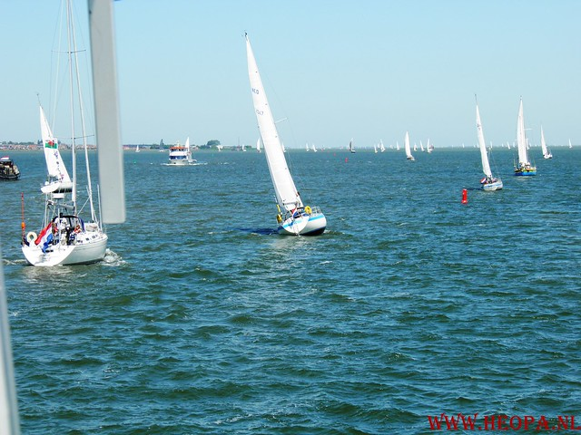 Volendam        26-05-2012       26.5 Km (84)