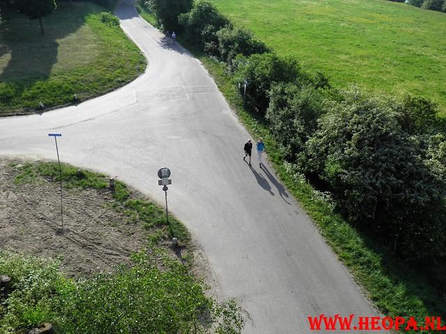 05-07-2011         Wageningen        40 Km (16)