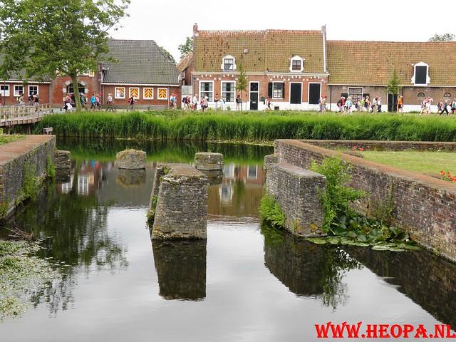 15-06-2011    Alkmaar 1e dag  25 Km (17)