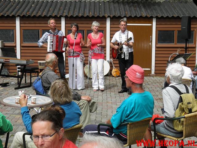 17-06-2011   Alkmaar 3e dag 25 km (59)