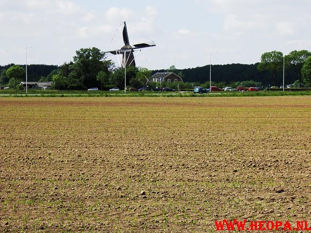14-05-2011   Doorn 40 Km  (50)
