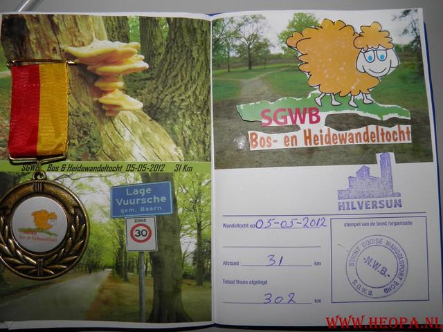 05-05-2012 Hilversum (62)