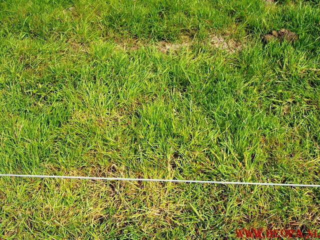 02-05-2009       Overschild          30 Km (89)