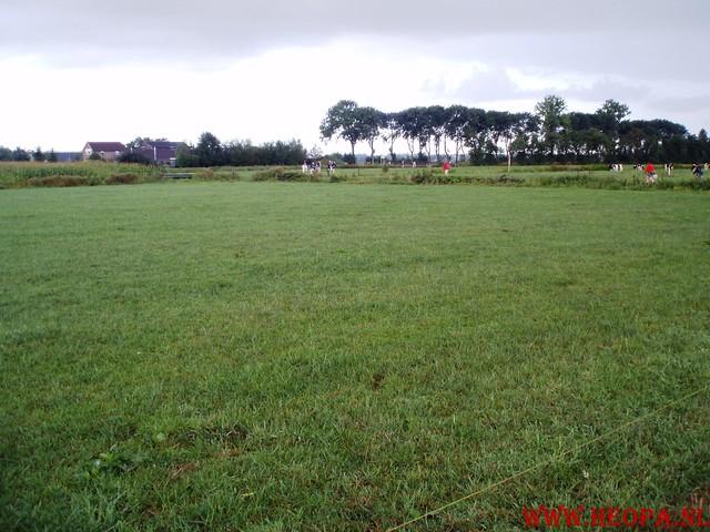 29-08-2009            Amersfoort      40 Km (9)