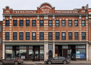 Everything Photographic | by Daveography.ca
