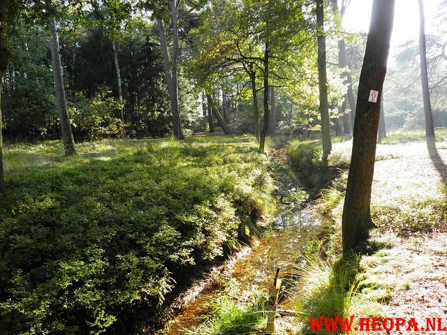 22-10-2011             Driebergen         26 km (162)