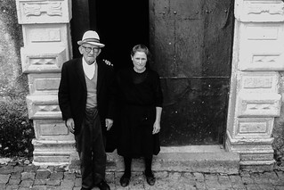 Grandpa Pasquale 2-Sanza 1974-0014