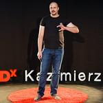 TedxKazimierz-85