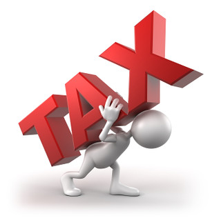 Tax debt services get by experienced Chicago tax lawyers - Flickr