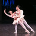 International Evenings of Dance II - 8.6.16