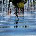 Paillon Nice France _3567