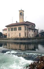 Castelletto 1