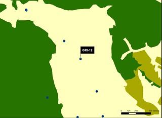 GRI_12_M.V.LOZANO_ABREVADOR_MAP.VEG