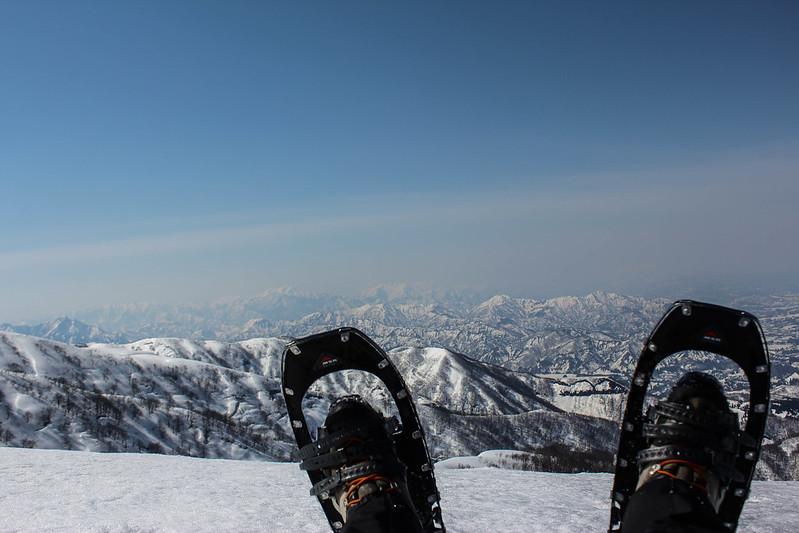 2014-04-13_00308_守門岳.jpg