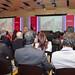 Congreso Internacional de Comunicación Gráfica