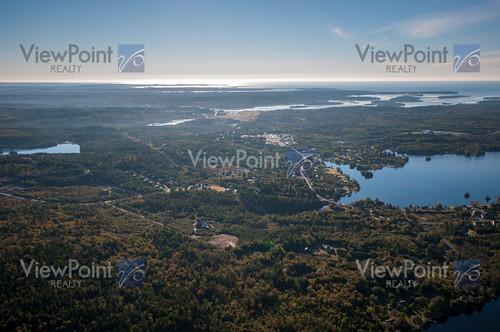 canada novascotia halifax dartmouth dartmouthnovascotiacanada viewpointaerialphotography