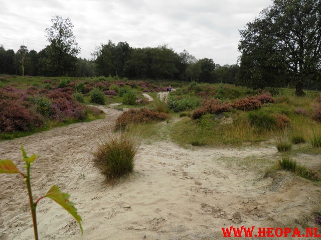 2011-09-10    Baarn 25 Km  (22)