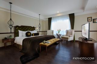 La Siesta Suite | Hanoi La Siesta Hotel
