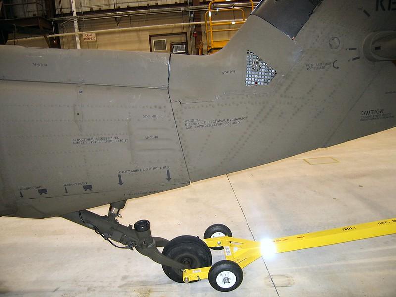 呃-60A黑鹰2
