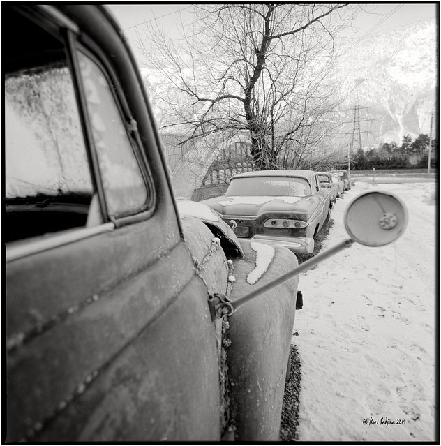 Driving mirror_Hasselblad