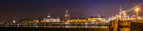 Dresden_Panorama2 | by NicosFotos