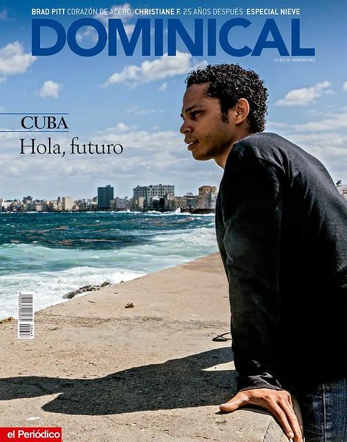 Portada_CUBA_DOMINICAL_Portinari