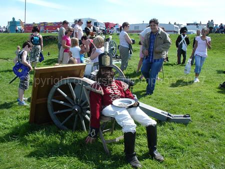 Holyhead Maritime, Leisure & Heritage Festival 2007 160
