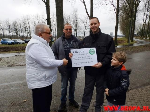 21-02-2015 Almeerdaagse 25,2 Km (22)