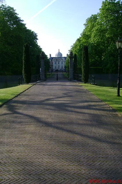 Den Haag          03-05-2008   41.35 Km (9)