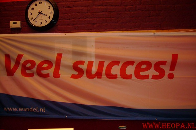 Monnickendam        31-05-2008         40 Km (80)