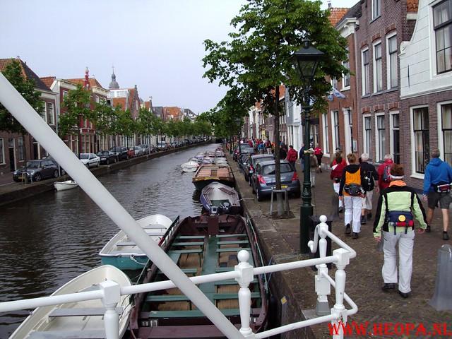 2010-06-19          4 Plus Alkmaar        4e dag 25 Km   (9)