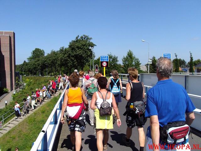 2010-0617             4 Plus Alkmaar                2e dag 25 Km (47)
