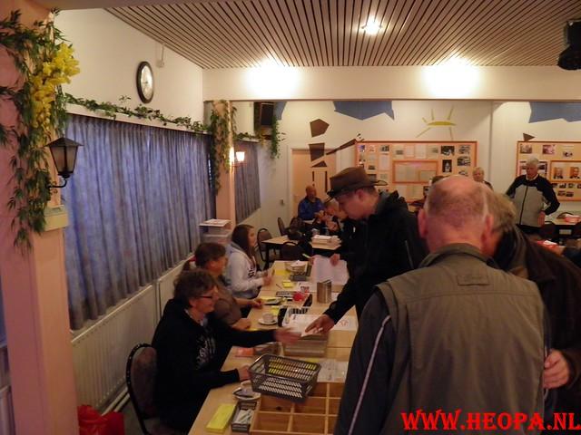 22-10-2011             Driebergen         26 km (2)