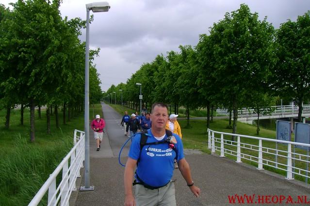 Almere Apenloop 18-05-2008 40 Km (7)