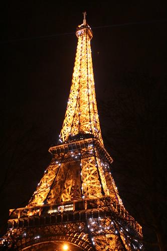 Paris_20150110_0077 | by Christopher Yardin