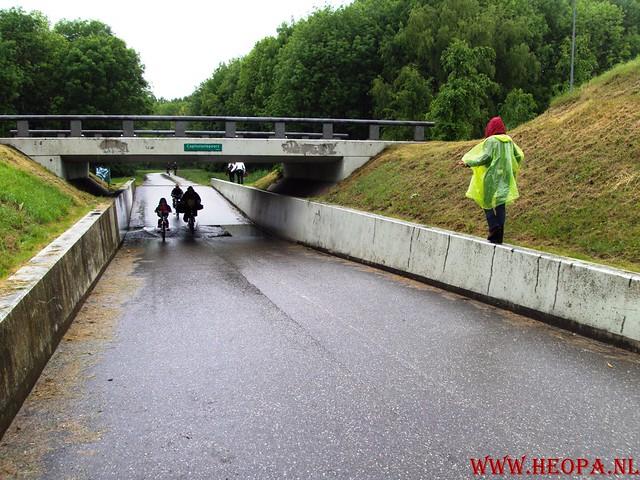 17-05-2009             Apenloop      30 Km  (25)