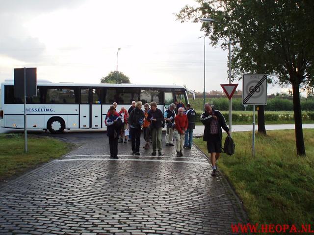 29-08-2009            Amersfoort      40 Km (7)