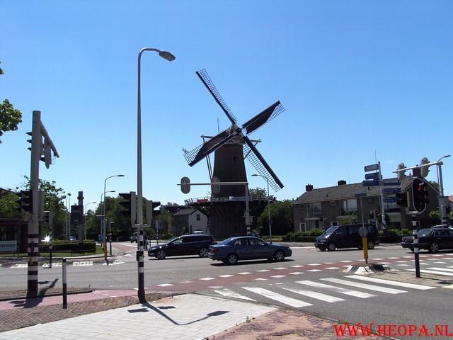 12-06-2010     De Kippenloop      42 Km (58)