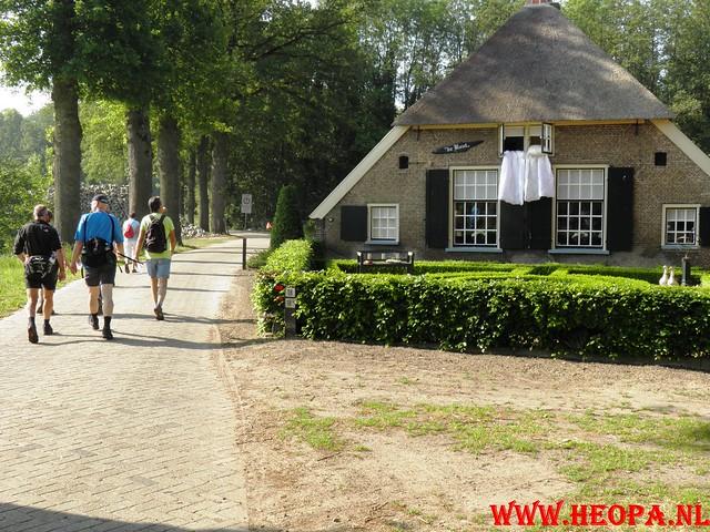21-05-2011 Nijkerk 42.5 Km) (18)