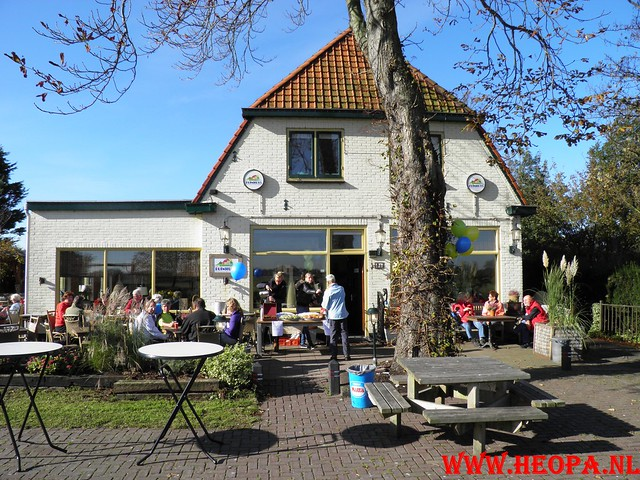 2011-10-15      Castricum 26 Km   (33)