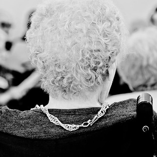Day 70 _  being old is better | by Daniel Nowak