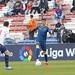 Nacional 2-0 Celta