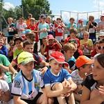 2016 33. Schülersporttag