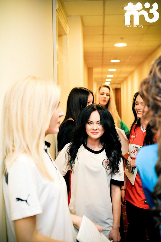 footballgirls_korston_i.evlakhov@.mail.ru-50