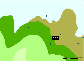 JAB_10_M.V.LOZANO_ARENAL_MAP.GEOL